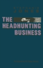 The Headhunting Business - eBook