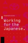 Working for the Japanese: Myths and Realities : British Perceptions - eBook