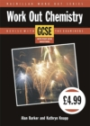 Work Out Chemistry GCSE - eBook