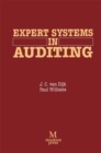 Expert Systems in Auditing - eBook