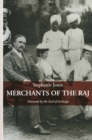 Merchants of the Raj : British Managing Agency Houses in Calcutta Yesterday and Today - eBook