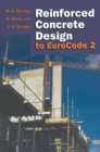Reinforced Concrete Design to Eurocode 2 - eBook