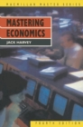 Mastering Economics - eBook