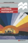 Mastering Photography - eBook