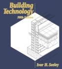 Building Technology - eBook