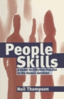 People Skills - eBook