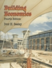 Building Economics : Appraisal and control of building design cost and efficiency - eBook