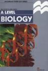 Work Out Biology A-Level - eBook