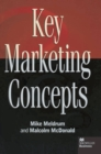 Key Marketing Concepts - eBook