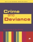 Crime and Deviance - eBook