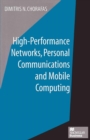 High-Performance Networks, Personal Communications and Mobile Computing - eBook