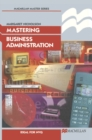 Mastering Business Administration - eBook