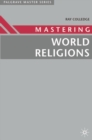 Mastering World Religions - eBook