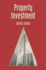 Property Investment - eBook