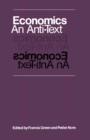 Economics: An Anti-Text - eBook