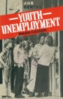 Youth Unemployment - eBook