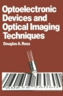 Optoelectronic Devices and Optical Imaging Techniques - eBook