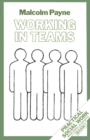 Working in Teams - eBook