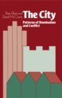 Property and Power in a City : The Sociological Significance of Landlordism - eBook