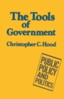 Tools of Government - eBook