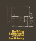 Building Economics - eBook