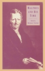 Malthus and His Time - eBook