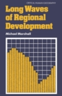 Long Waves of Regional Development - eBook