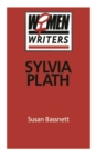 Sylvia Plath - eBook