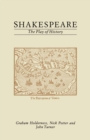 Shakespeare: The Play of History - eBook