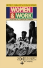 Women and Work : Positive Action for Change - eBook