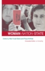 Woman-Nation-State - eBook
