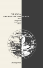The Social Organisation of Death : Medical Discourse and Social Practices in Belfast - eBook