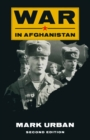 War in Afghanistan - eBook