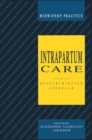 Intrapartum Care - eBook