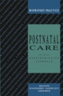 Post-Natal Care - eBook