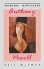 Anthony Powell - eBook