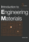 Introduction to Engineering Materials - eBook
