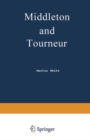 Middleton and Tourneur - eBook