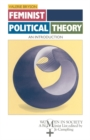 Feminist Political Theory : An Introduction - eBook