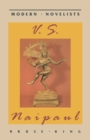 V. S. Naipaul - eBook
