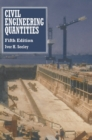 Civil Engineering Quantities - eBook