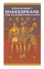 Shakespeare: The Elizabethan Plays - eBook