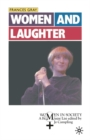 Women and Laughter - eBook