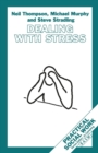 Dealing with Stress - eBook