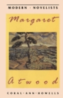 Margaret Atwood - eBook