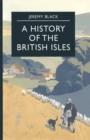 A History of the British Isles - eBook