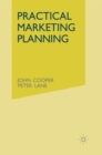 Practical Marketing Planning - eBook
