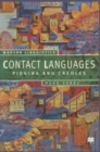 Contact Languages : Pidgins and Creoles - eBook