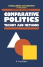 Comparative Politics : Theory and Methods - eBook