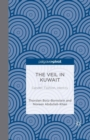 The Veil in Kuwait : Gender, Fashion, Identity - Book